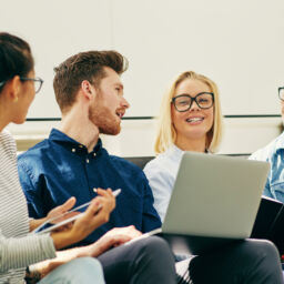 12 Expectations to Consider When Engaging a Digital Agency