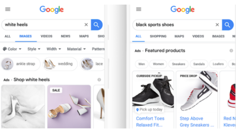 Google to Highlight Best Shopping Deals in Search Results_Pic4