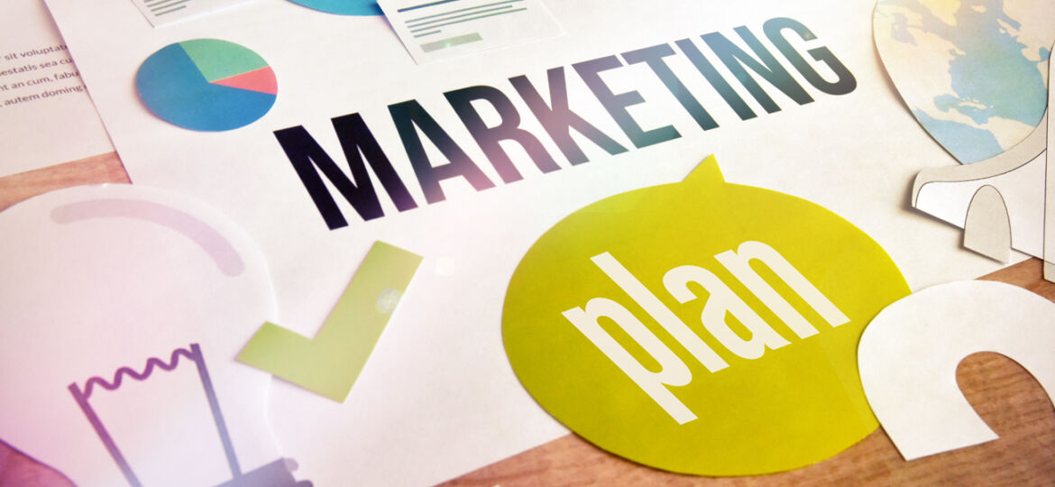 How to improve PPC campaign
